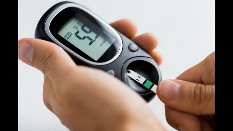 препараты на основе растения снижают уровень сахара в крови.