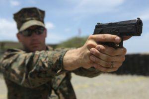 Геморрой и армия: можно ли служить с патологией