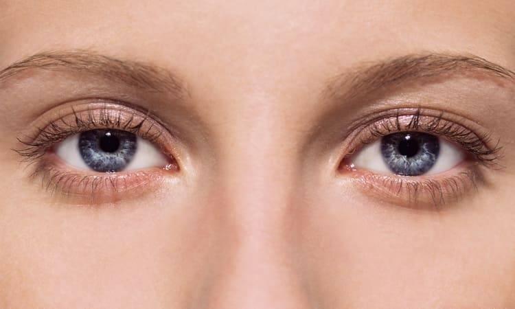 Полезные свойства инжира помогают сохранить здоровье глаз, но чрезмерное употребление ягоды может нанести вред организму.