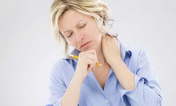 Все о причинах, симптомах и лечении эмфиземы легких