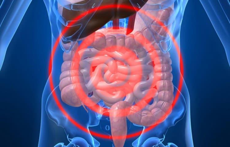 Диарея может быть вызвана многими факторами.