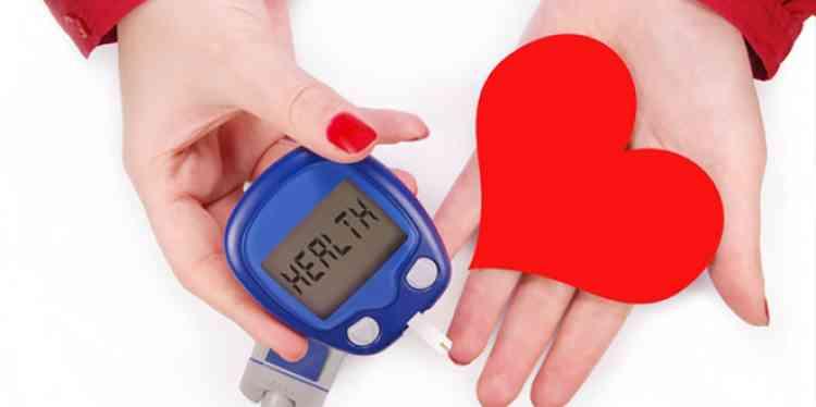 Ягоды Годжи поможет в лечении сахарного диабета