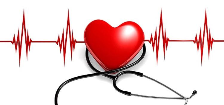 Орляк поможет нормализовать работу сердца