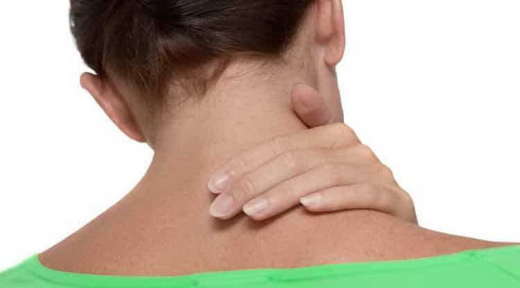 Миозит: признаки, симптомы и лечение народными средствами в домашних условиях