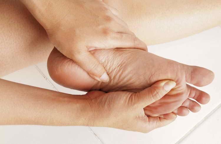 лечение остеомиелита народными средствами
