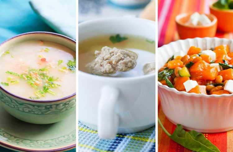 продукты для поджелудочной железы и печени полезные,