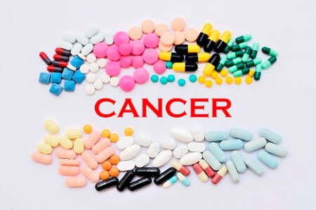 Оперативное лечение онкологии