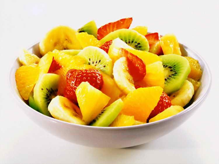 овощная диета для похудения рассписание