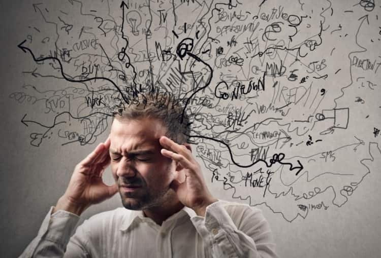 Полезные свойства колбы эффективны при устранении симптомов хронического стресса.