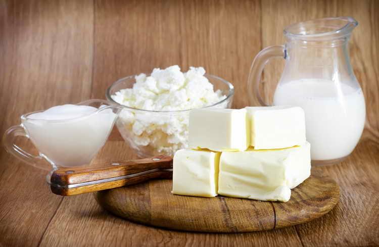 питание при остеомиелите