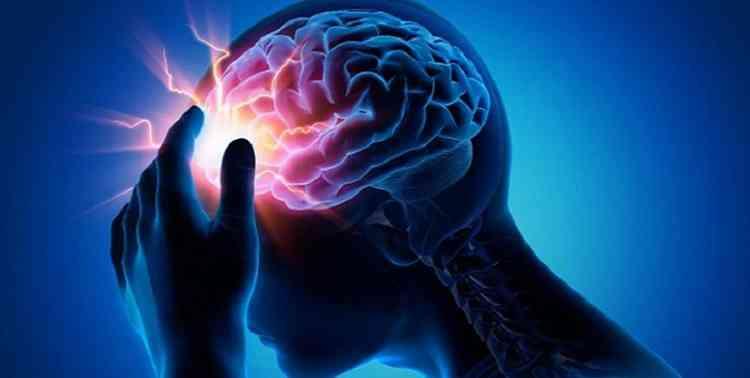 Адиантум в лечении эпилепсии