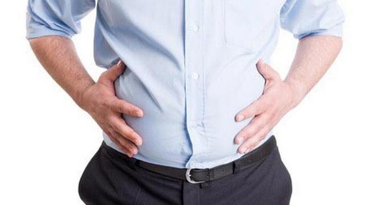 Признаком заболевания является метеоризм, ощущение неполного опорожнения кишечника после дефекации.