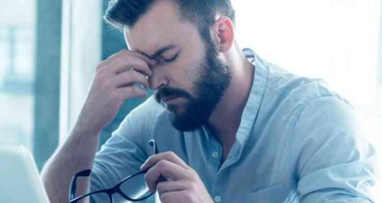 Бамия поможет избавиться от усталости и стресса