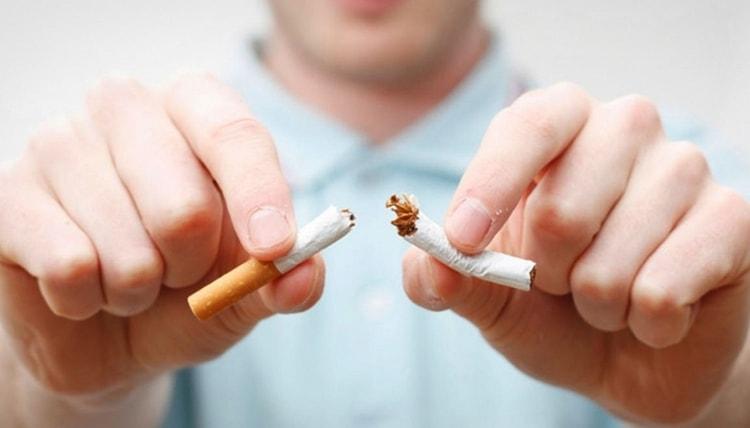 Для профилактики такого состояния следует поменять образ жизни, избавиться от вредных привычек.