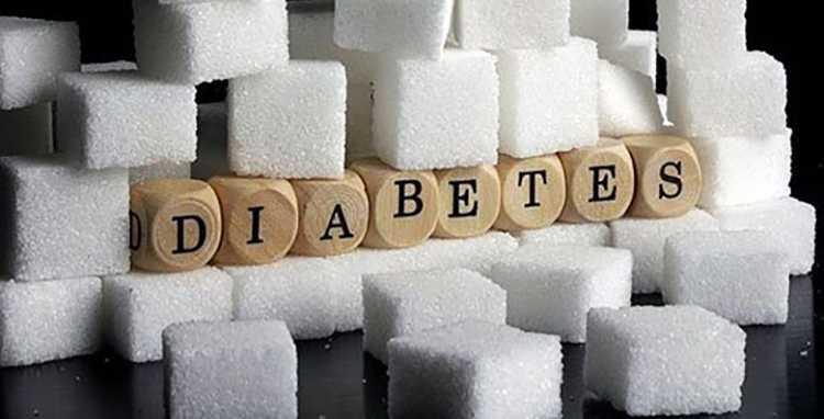 При сахарном диабете поможет масло авокадо