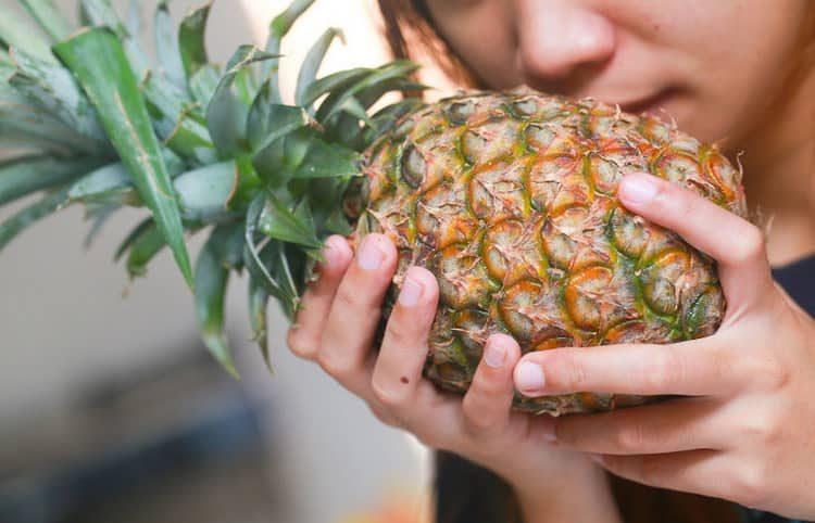 Консервированные ананасы польза и вред