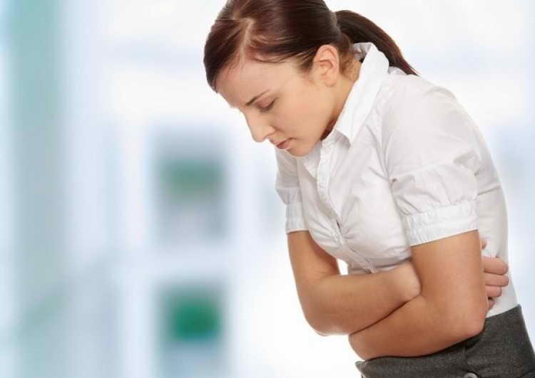 ротавирусная инфекция у взрослых осложнения