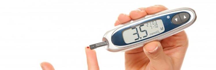 Магония при сахарном диабете