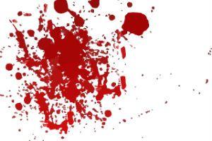 Как остановить кровь при геморрое в домашних условиях