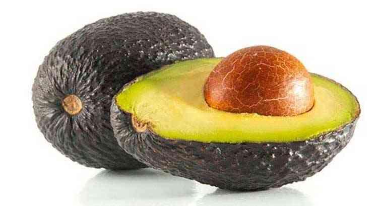 Авокадо полезные свойства растения