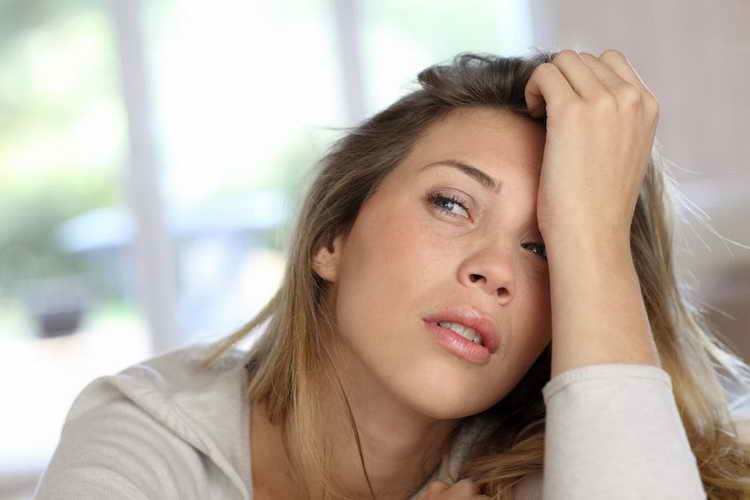 как распознать уреаплазму у женщин