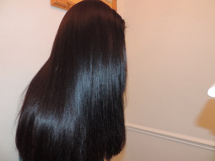 Почитайте также отзывы об использовании репейного масла для волос.