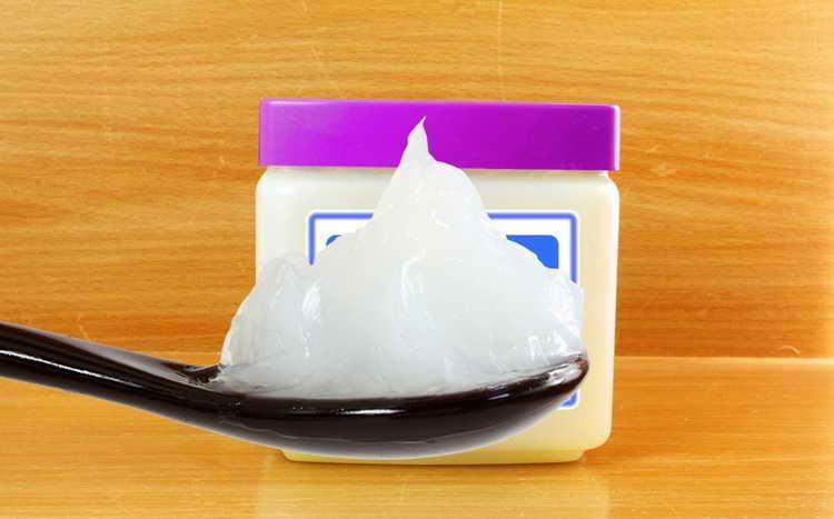 натуральное слабительное средство для очищения кишечника