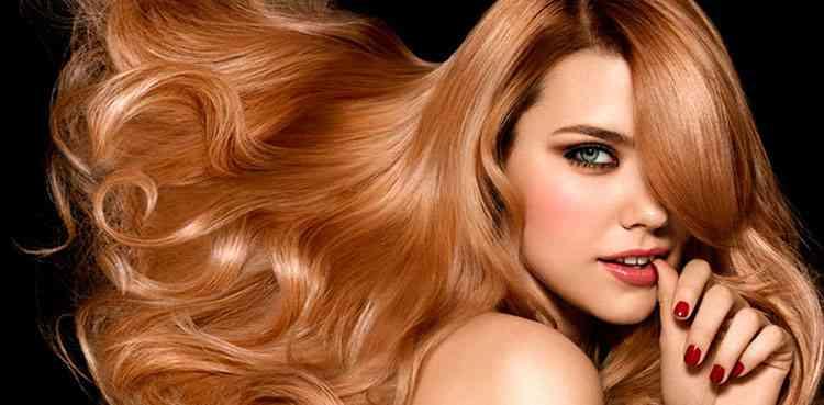 Фундук поможет вашей коже и волосам