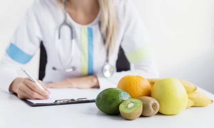 Асцит брюшной полости: причины, симптомы и лечение народными средствами в домашних условиях