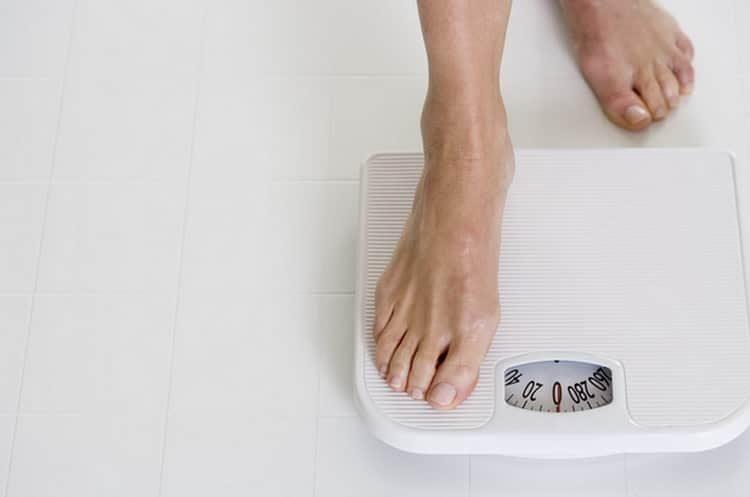 Как есть спаржу при похудении