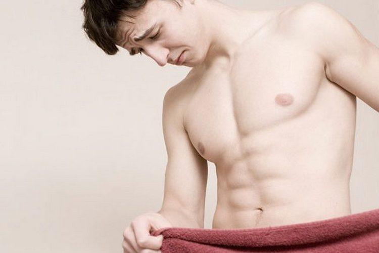 Хотя причины водянки яичек у мужчин могут быть разными, лечение обычно сводится к одним и тем же средствам.