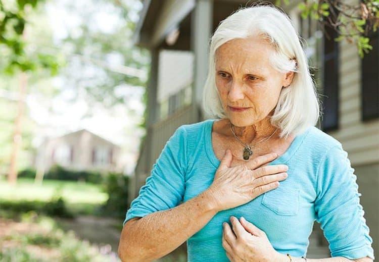 Ни в коем случае нельзя злоупотреблять препаратами на основе растение, так как это может спровоцировать остановку дыхания.