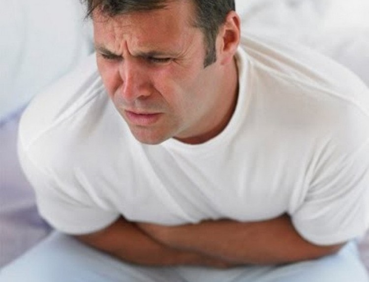 лекарственные свойства репешка позволяют использовать его при лечении отравлений, алкогольной интоксикации.