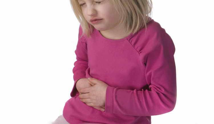 аденовирусная инфекция у детей лечение отзывы