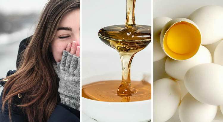маска аспирин и мед для лица отзывы