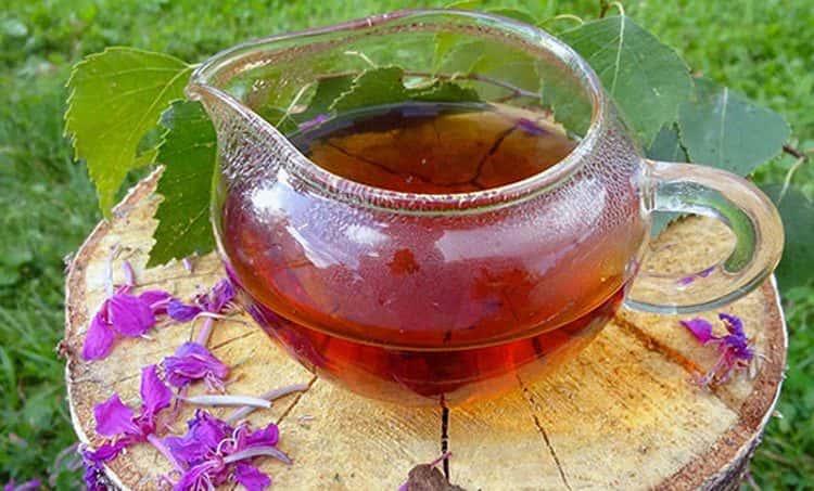 Лечебные свойства травы иван-чай позволяют использовать его при лечении колитов, но есть у растения и противопоказания к применению.