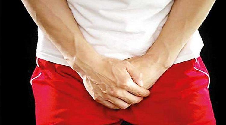 Сельдерей приносит огромную пользу для мужчин, поскольку эффективен при лечении хронического простатита.