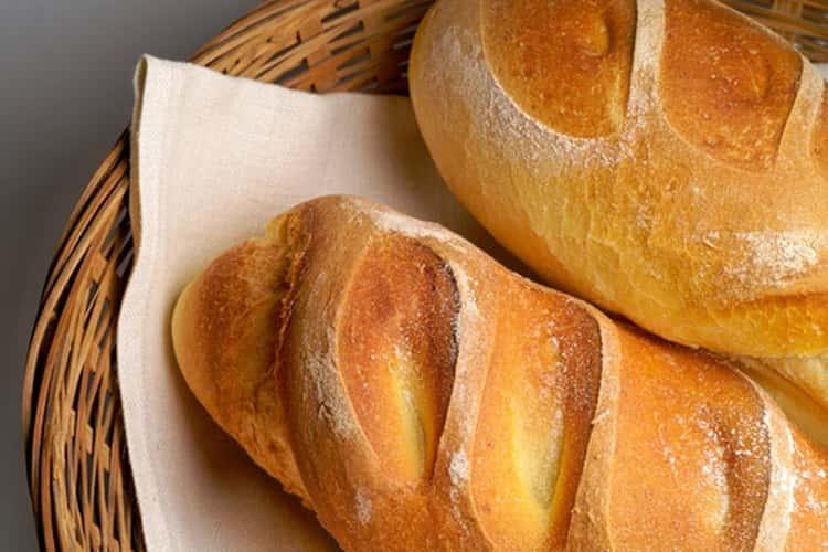 В древние времена порошок этого лишайника добавляли в муку для выпечки хлеба.