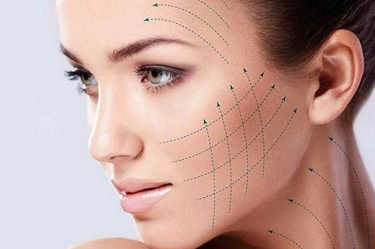 свойства бамбука активно используются в косметологии.