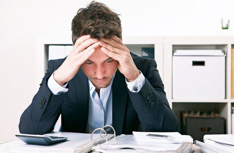 особые симптомы и лечение характерны для эндогенной депрессии.