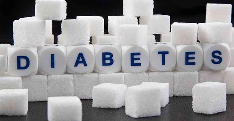 Фасоль при легких формах сахарного диабета