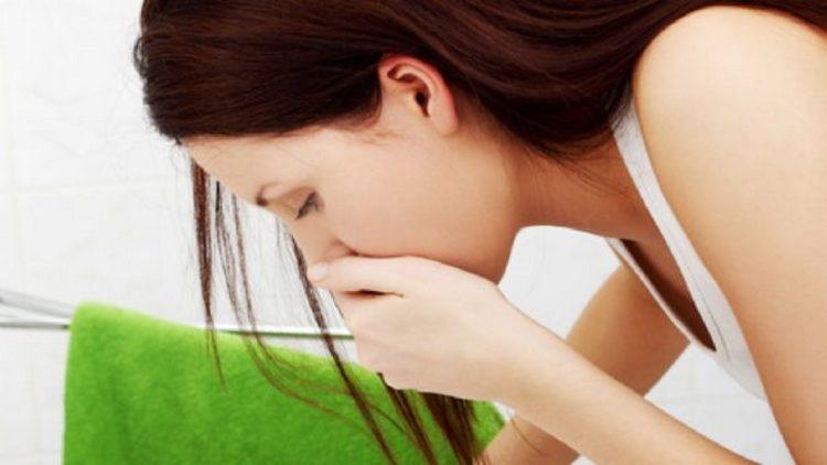 Схему лечения при описторхозе у взрослых должен определять только врач.