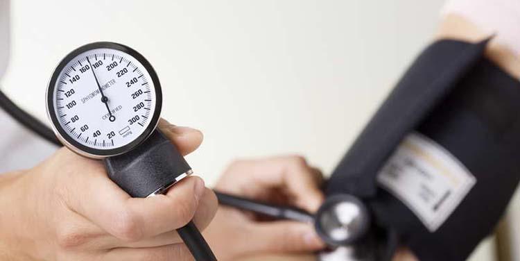 От повышенного давления поможет пеларгония