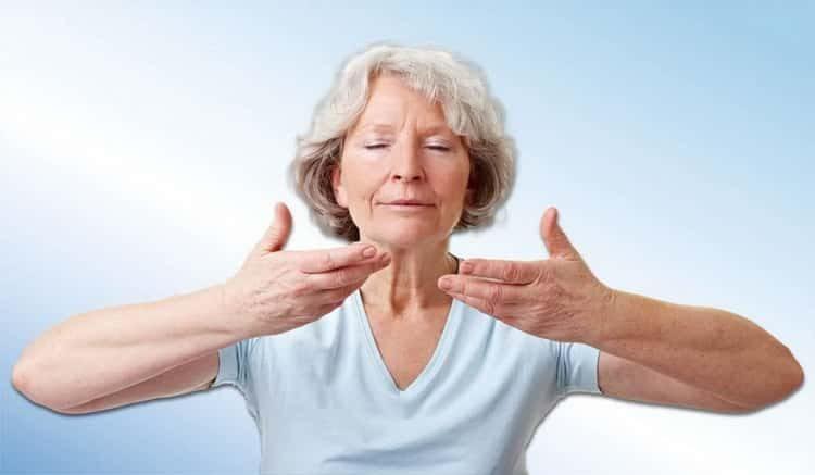 Эмфизема легких: причины, симптомы и лечение народными средствами в домашних условиях
