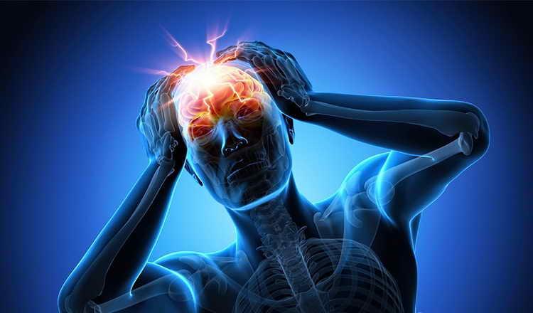 эпилепсия лечение как прекратить приступы