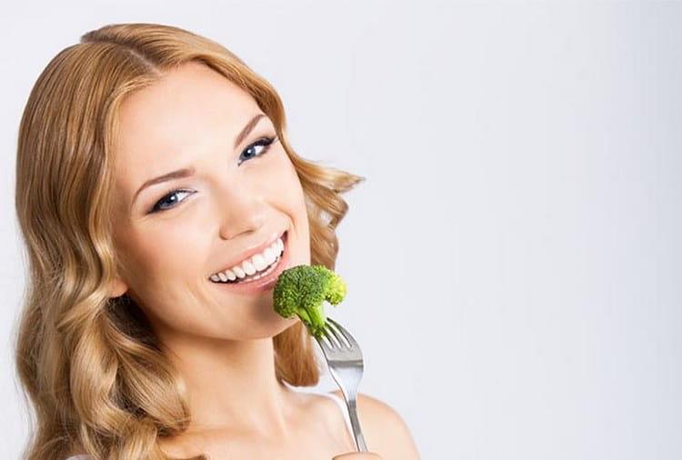 Важно знать, чем полезна брокколи для женщин.