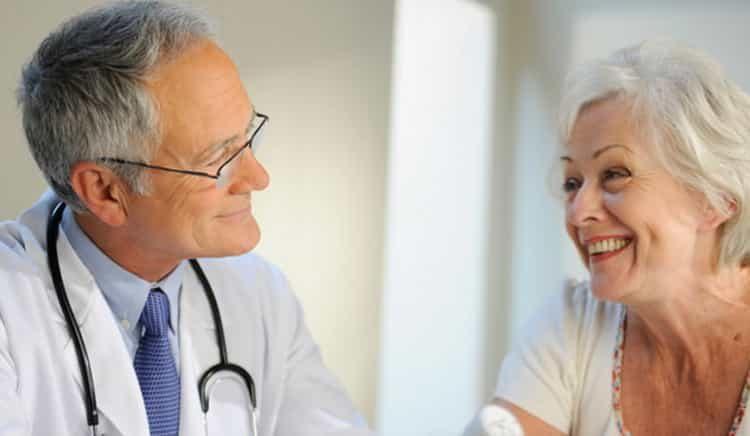 Все о причинах, симптомах и лечении геморрагического инсульта