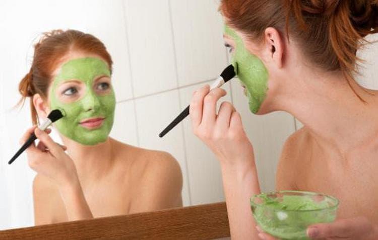Полезные свойства растения используются даже в косметологии.