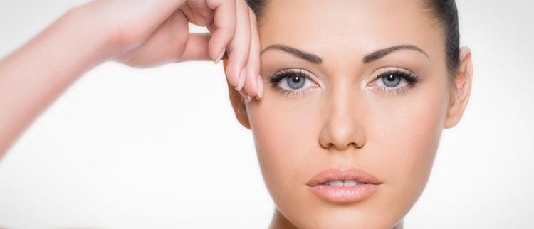 Оливка поможет улучшить состояние кожи