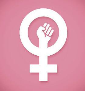 Психологическая борьба женщины с самой собой